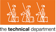The Technical Department